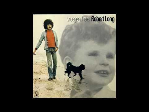 Robert Long – Liefste, Mijn Liefste